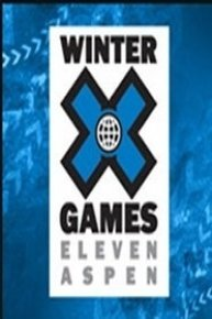 Winter X Games 11