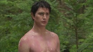 Kyle XY Season 1 Episode 1