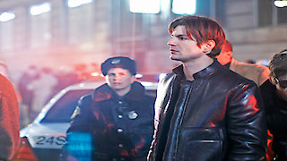Watch Queer as Folk Season 5 Episode 10 - Episode 510 Online