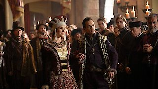 The Tudors Season 3 Episode 7