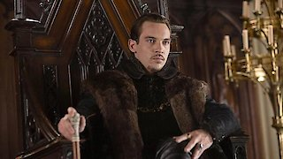 The Tudors Season 3 Episode 8