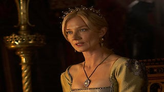 Watch The Tudors Season 4 Episode 6 - Episode 6 Online
