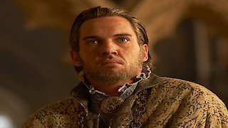 Watch The Tudors Season 4 Episode 10 - Episode 10 Online