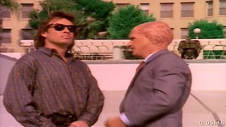 Alien Nation Season 1 Episode 19