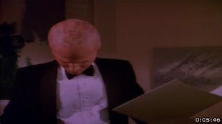 Alien Nation Season 1 Episode 20
