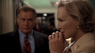 The West Wing Season 5 Episode 17