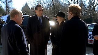 Watch The West Wing Season 7 Episode 18 - Requiem Online