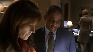 Watch The West Wing Season 7 Episode 21 - Institutional Memory...Online
