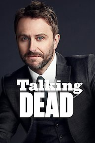 Talking Dead
