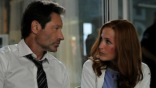 The X-Files Season 11 Episode 1
