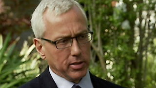 Celebrity Rehab with Dr. Drew Season 6 Episode 9