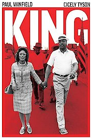 King - The Miniseries