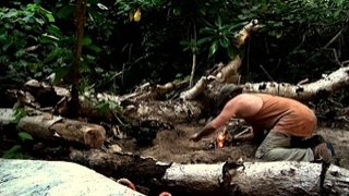 Survivorman Season 7 Episode 6