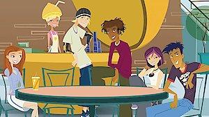 6 teen episodes pics 964