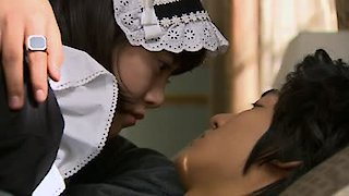 Watch Boys Over Flowers Season 1 Episode 20 - Episode 20 Online