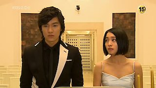 Watch Boys Over Flowers Season 1 Episode 21 - Episode 21 Online