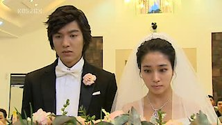 Watch Boys Over Flowers Season 1 Episode 22 - Episode 22 Online