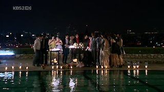 Boys Over Flowers Season 1 Episode 25