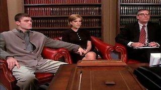 Watch Beverly Hills 90210 Season 7 Episode 17 Face Off Online Now