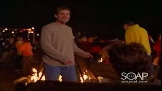 Watch Beverly Hills 90210 Season 10 Episode 21 - Spring Fever Online