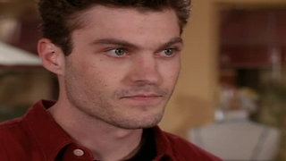 Watch Beverly Hills 90210 Season 10 Episode 23 - And Don't Forget To ... Online