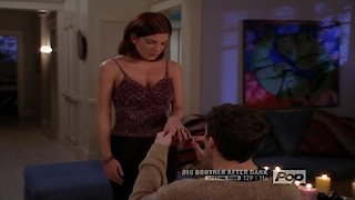 Watch Beverly Hills 90210 Season 10 Episode 25 - I'm Happy For You...... Online