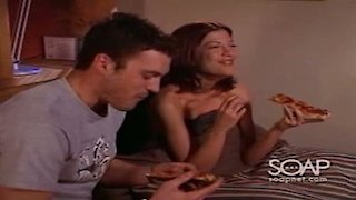 Watch Beverly Hills 90210 Season 10 Episode 27 - The Penultimate Online