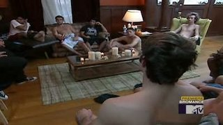 Watch Bromance Season 1 Episode 1 - A Taste Of The Good ... Online