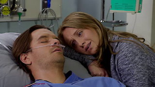 Heartland Season 10 Episode 17