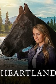 heartland season 10 free download