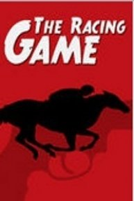 The Dick Francis Thriller: The Racing Game