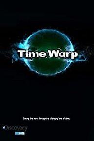 Watch Time Warp Online - Full Episodes of Season 2 to 1 | Yidio