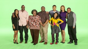 Watch Tyler Perry's House of Payne Season 7 Episode 40 - God Bless the Paynes Online