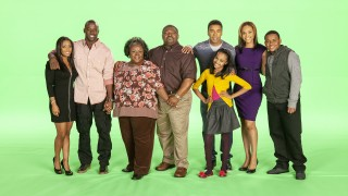 Tyler Perry\'s House of Payne Season 8 Episode 1