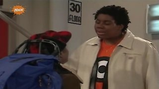 Kenan & Kel Season 1 Episode 3