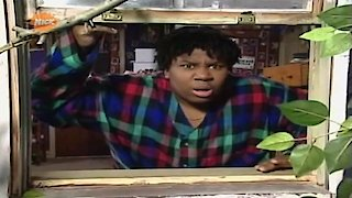 Kenan & Kel Season 3 Episode 1