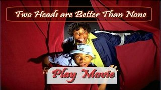 Popular Videos - Kenan & Kel - YouTube