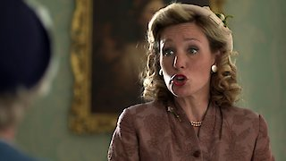 Watch Father Brown Series 5 Episode 8 The Crimson Feather Hd