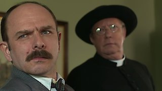Watch Father Brown Series 1 Episode 8 The Face Of Death Hd