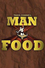 Man Vs Food Online Free Episodes