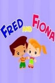 Fred & Fiona