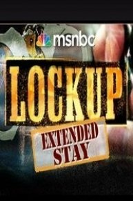 Lockup Extended Stay: Tampa