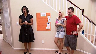 Watch America's Supernanny Season 2 Episode 8 - The Wilson-Speer Fam... Online