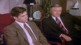 Watch Dallas Season 14 Episode 19 - Farewell My Lovely Online