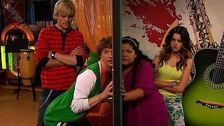 austin and ally s2 ep 10