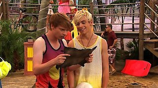 austin and ally season 4 episode 5 watch series