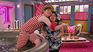 Austin & Ally Season 4 Episode 19
