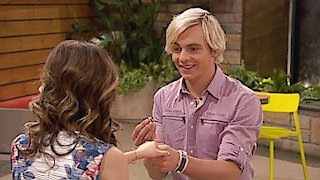 homework and hidden talents austin and ally vodlocker