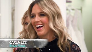 say yes to the dress season 15 episode 11