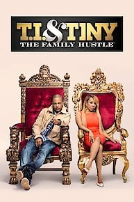 where can i watch the jamie foxx show online free